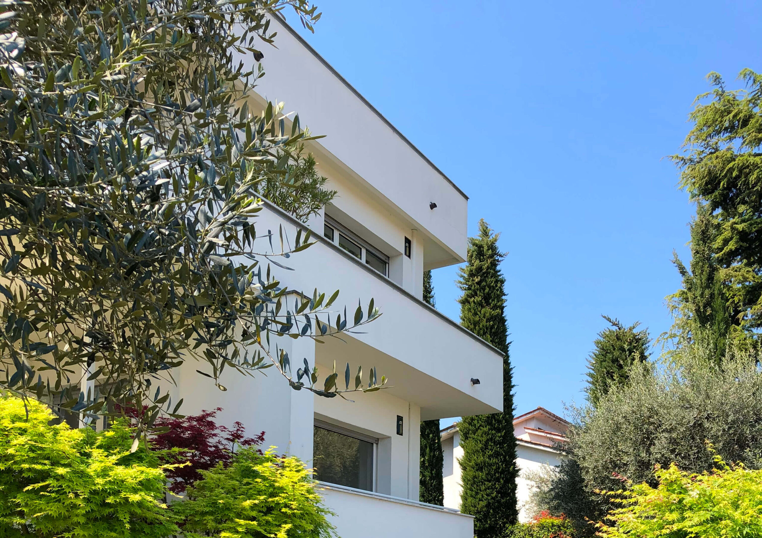 Homepage - B&B Il Giardino Segreto - La tua miglior residenza sul Garda