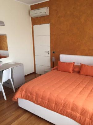 Suite con Terrazza e Vista Lago